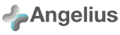 Logo angelius